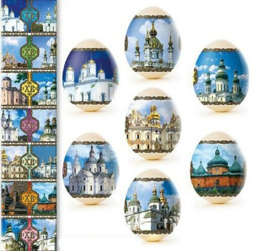 Easter Eggs Easter labels icons Jesus